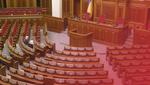 Политические союзы: кому и с кем стоит объединиться, чтобы удачно зайти в парламент