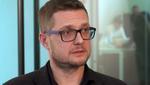 Заступник голови СБУ Баканов пояснив наявність у його дружини громадянства Росії