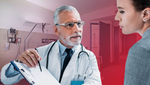 Медичне страхування: коли добровільне стане обов'язковим і як це працюватиме