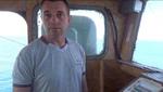 У Криму окупанти звільнили капітана українського судна: його вже передали Україні