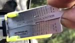 Как сделать ключ для вашего автомобиля: видео