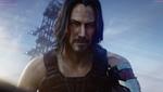 Еще больше Киану Ривза: фанаты игры Cyberpunk 2077 создали необычную петицию