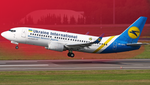 Скільки років літакам, якими подорожують українці, і наскільки вони безпечні