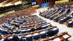 Декілька депутатів ПАРЄ спробували виправдатися за свій голос за повернення Росії