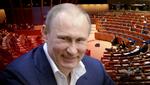 Россия возвращается в ПАСЕ: что дальше и почему не стоит воспринимать это как трагедию