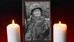 Загибель волонтерки Марини Шеремет: що про неї відомо та якою вона була