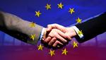 Виживуть лише найкращі: що дає євроінтеграція для української торгівлі