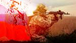 Розведення сил у Станиці Луганській: чи вказує щось на початок завершення війни