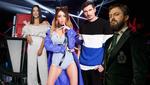 Голос Дети 5 сезон 7 выпуск онлайн: как суперфиналисты боролись за грандиозную победу