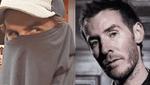 Опубликовали архивное видео с Бэнкси: в сети вновь заговорили о солисте Massive Attack