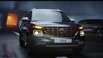 Hyundai интригует сразу двумя новинками