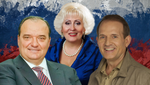 Хто йде до Ради: імена кандидатів, які відкрито підтримують Росію
