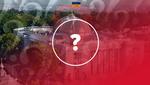 Первый раз в Раде: какие риски скрывают новые лица в политике