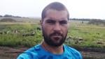 Втрати України на Донбасі: стало відоме ім'я загиблого військового