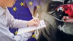 Техосмотр транспорта по стандартам ЕС в Украине: какие изменения нужны