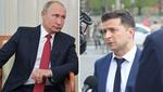 Россия проверяет Украину на прочность: что делать Зеленскому в случае провокаций