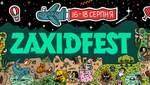 Zaxidfest-2019: назвали первых хедлайнеров