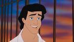 """Экранизация """"Русалочки"""" от Disney: кто сыграет принца Эрика"""