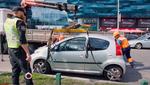 Куда обращаться, если ваше авто эвакуировали: видео