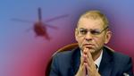 Парламентські вибори 2019: спецпризначенці для Пашинського та інші скандальні округи