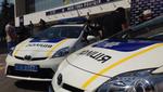 Що відбувається всередині патрульної поліції: резонансне викриття