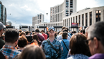 Протестная буря: чего ждать на митинге 27 июля в Москве