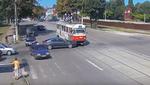 ДТП для екзамену з водіння: як не можна їздити