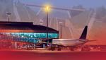 Дороги, аэропорты и порты: что может изменить закон о концессиях