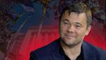 Відставка Богдана: що відбувається