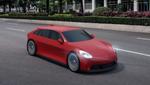 В РФ появился очередной автомобильный проект с царскими претензиями на пустом месте