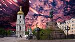Планета Нібіру: на коли відкладається кінець світу