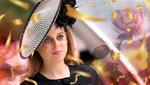 Принцессе Беатрис – 31! Жизнь еще одной внучки Елизаветы II