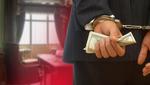 Чому звинувачення у хабарництві не закінчуються вироками судів