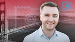 Как создать успешный стартап и попасть в Кремниевую долину: разговор с Владимиром Заставным