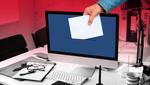 Выборы онлайн: что об этом надо знать и реально ли ввести в Украине