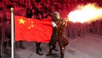 Протесты в Гонконге продолжаются: причины и последствия