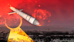 Особиста поразка Путіна: чи було під Архангельськом випробування ракети і чи хвилюватися Україні