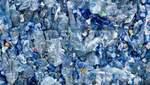 У Римі можна обміняти пластикові пляшки на проїзд у громадському транспорті