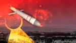 Личное поражение Путина: было ли под Архангельском испытание ракеты и волноваться ли Украине