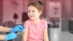 Нема щеплення – нема школи: чому вакцинація тепер обов'язкова та що робити тим, хто проти