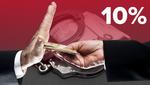 Викрив корупцію – отримай 10% від награбованого: як офіційно заробити на хабарниках