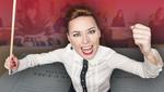 ВНО для учителей: как будут проверять педагогов