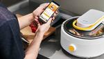 Xiaomi продолжает удивлять – умная мультиварка Solista Solo Intelligent Cooking Machine