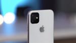 Не iPhone XI: відома назва нової лінійки смартфонів Apple