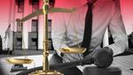 Кто будет представлять украинцев в судах после отмены адвокатской монополии