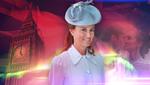Піппа Міддлтон святкує 36! Дещо про життя рідної сестри герцогині Кембриджської