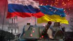 Стосунки України з Росією: чому ще рано починати говорити про мир
