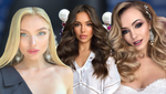 Міс Україна 2019: фото учасниць конкурсу краси