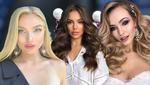 Мисс Украина 2019: фото участниц конкурса красоты