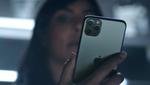 Камеры iPhone 11 и iPhone 11 Pro: основные характеристики и отличия